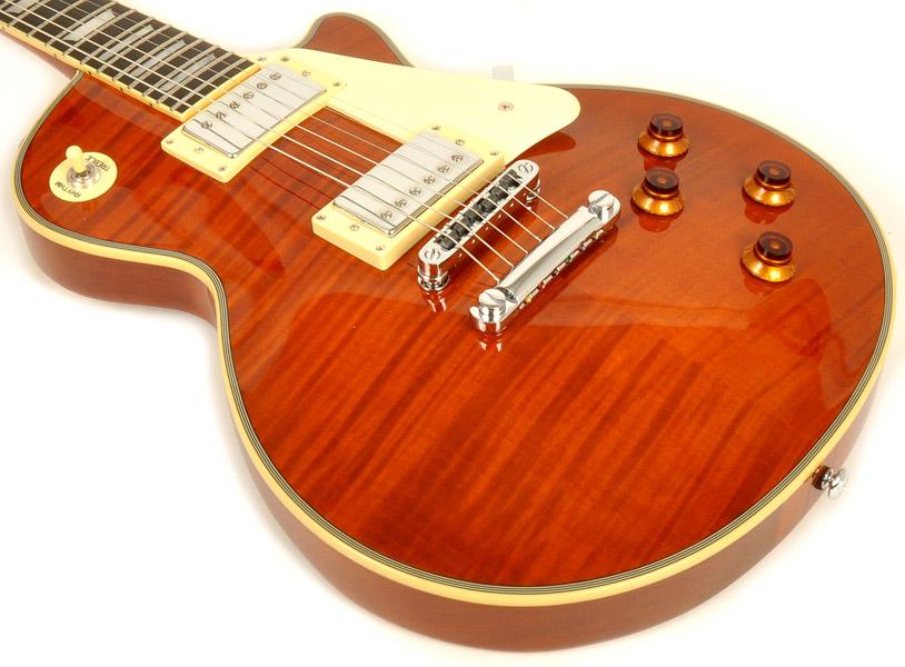 Agile AL Guitar