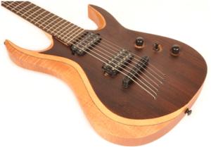 cheap 7 string guitar for sale electric guitar city. Black Bedroom Furniture Sets. Home Design Ideas