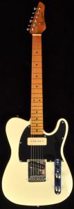 Sx Guitars For Sale