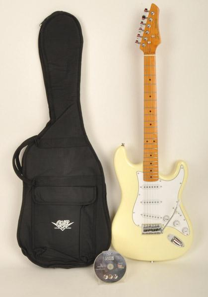 cheap electric guitars cheap guitars for sale. Black Bedroom Furniture Sets. Home Design Ideas