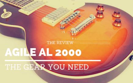 agile al 2000