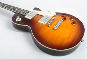 Agile Guitars Club