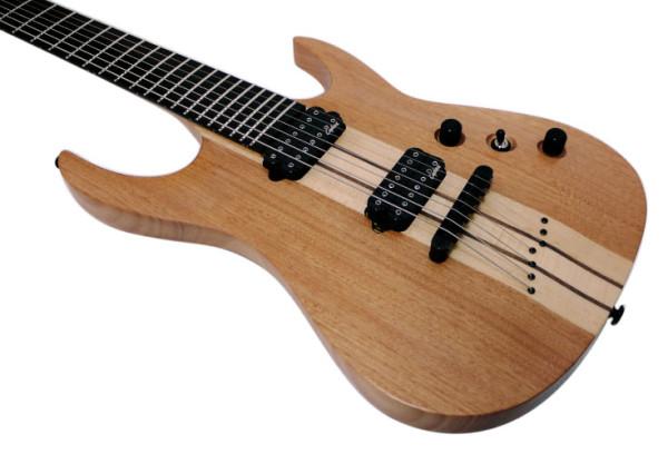 buy cheap guitars for sale electric guitar city. Black Bedroom Furniture Sets. Home Design Ideas