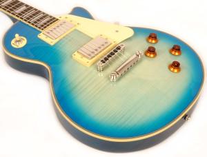 Cheap Guitars For Sale