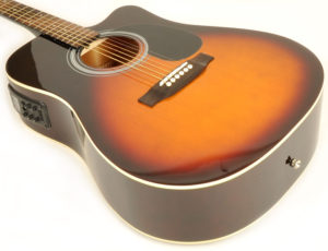 Cheap Acoustic Guitars For Sale