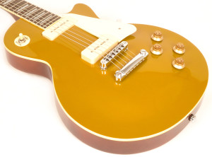 Thanksgiving Guitars Electric Guitar City