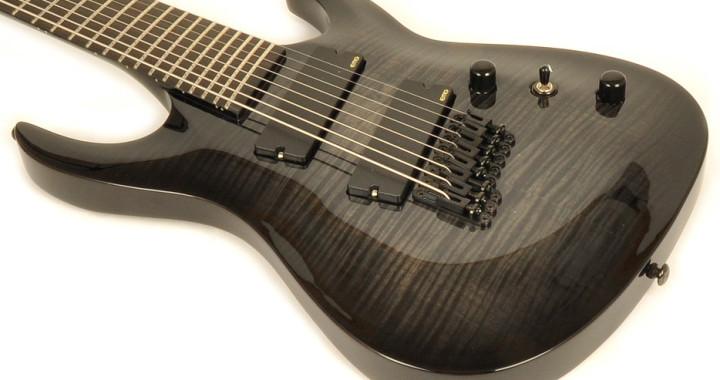 Cheap Agile Guitars