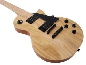 guitars for sale electric guitar city. Black Bedroom Furniture Sets. Home Design Ideas